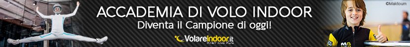 banner-accademia-volo-indoor-830