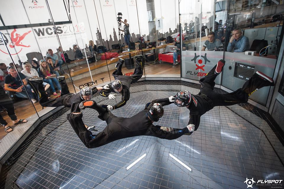 indoor-skydiving-flyspot-competition-team-khaos-2