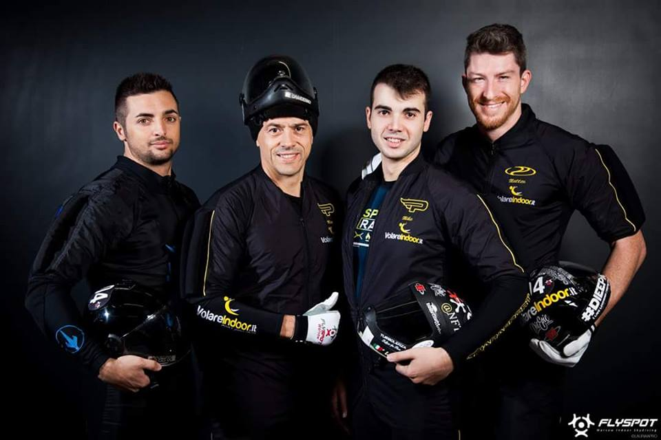 indoor-skydiving-flyspot-competition-team-khaos-4