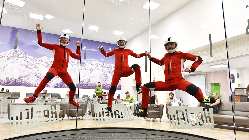 realfly-sion-indoor-skydiving-swiss