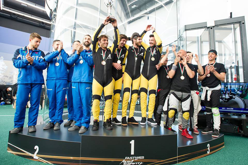 campionati-italiani-indoor-skydiving-milano