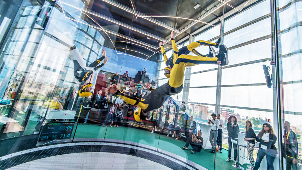 campionato-italiano-indoor-skydiving-live-streaming
